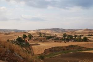 """Dune di Sicilia""       c/da Braemi"