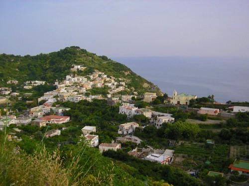 Barano d'Ischia - Barano d'Ischia