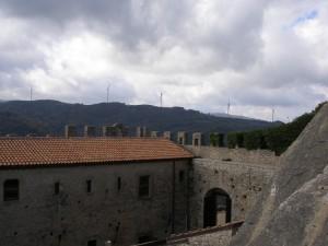 il castello (1)