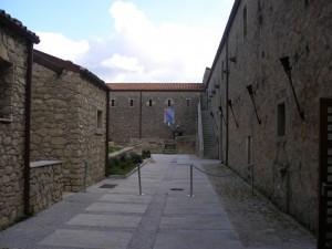 il castello (2)