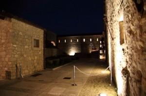 il castello (4)