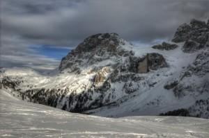 Monte Mulaz (BL)