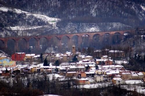 Lesegno - Lesegno