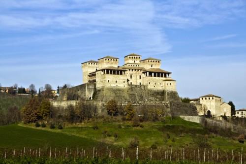 Langhirano - Torrechiara