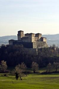 Torrechiara 3