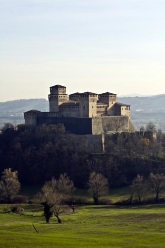 Langhirano - Torrechiara 3