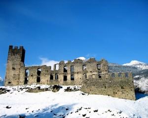 Castel Belfort 2