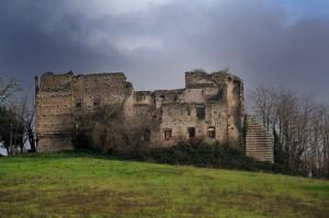 Si prepara la tempesta al Castello