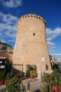 La Torre di Peppino