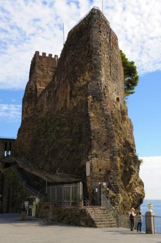 Aci Castello - Castello di Aci
