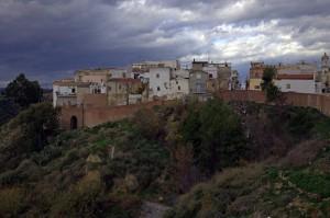 Bernalda (Matera)