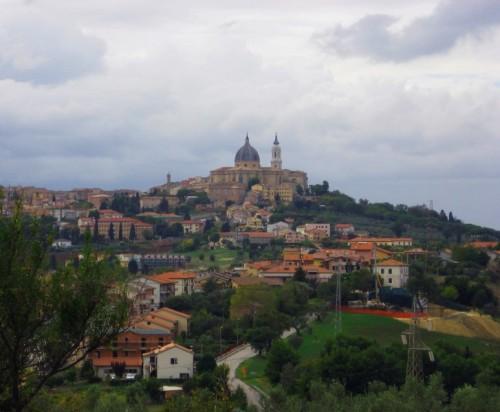 Loreto - Loreto e la sua santità