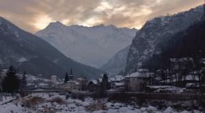 Lillianes_inverno