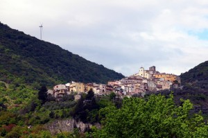 Ciorlano