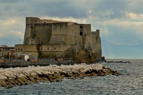 Napoli - Ovo