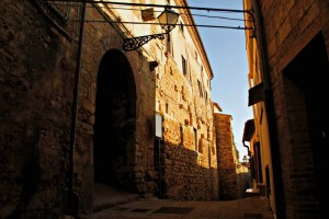 Castello di Guardistallo
