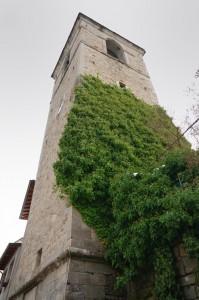 Torre del 1571