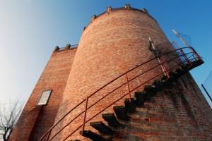 La Torre di Agliano