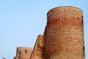 Rocca del XIV secolo