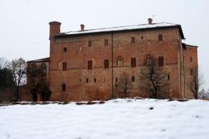 Castello di Bruno