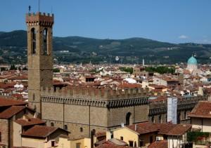 Torre Volognana