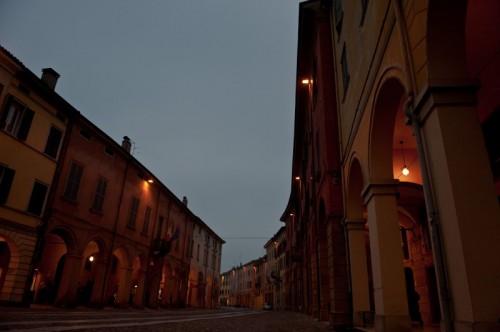 Correggio - Correggio