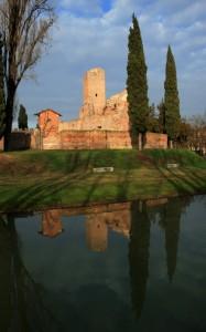 Medioevo riflesso