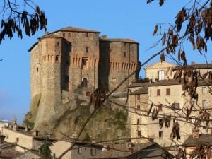 La Rocca Fregoso