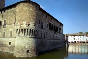 La Rocca Sanvitale 5