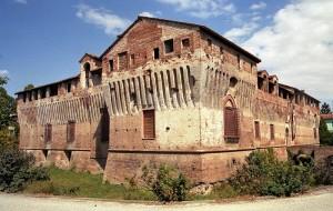 La Rocca 1