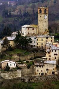 Case e Castello