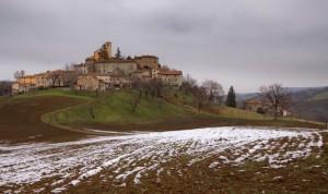 Montecorone