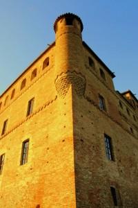 L'essenza del Castello