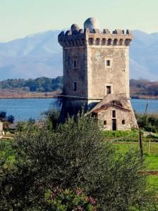 ……. o Torre San Leonardo