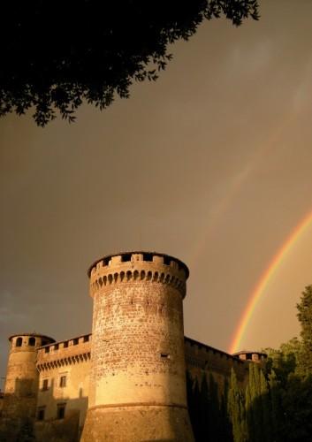 Vasanello - l'Arcobaleno