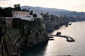 Inequivocabilmente… Sant'Agnello