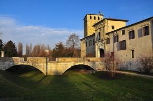 il castello, 1
