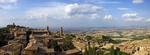 Montalcino (Stitch)