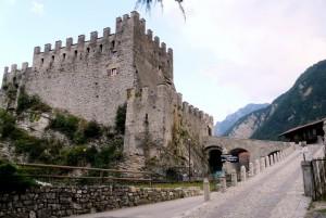 Il castello 1
