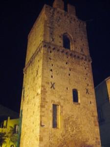 """""""La torre"""""""