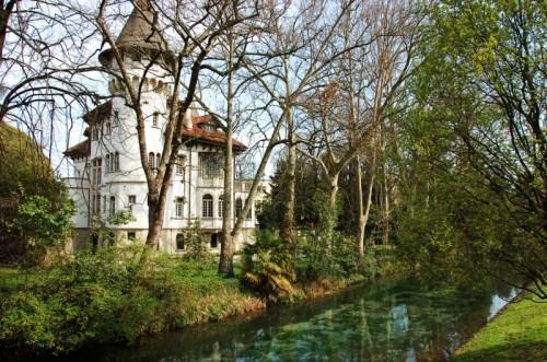 Treviso - Castello