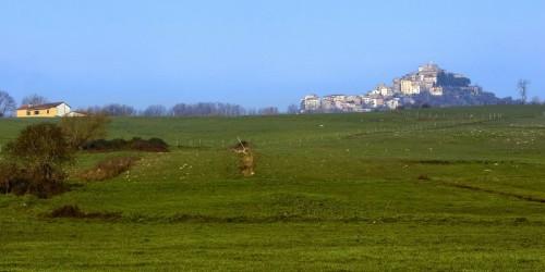 Gavignano - Gavignano n.1