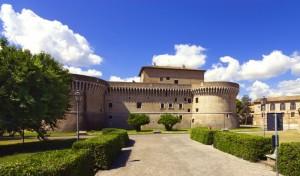 Senigallia - La Rocca