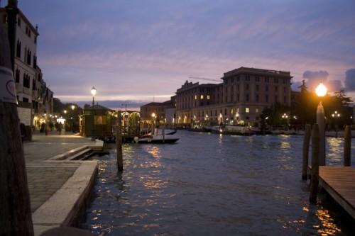 Venezia - Venezia da mangiare
