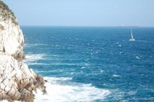 Mare di Portovenere