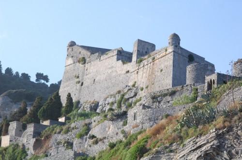 Portovenere - Portovenere