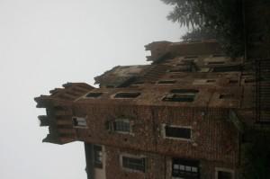 Castello di Nibbiola 2