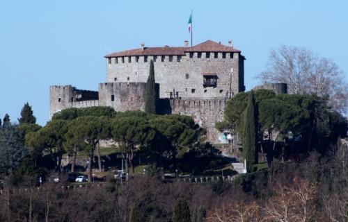 Gorizia - il simbolo della città