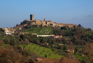 L'altra Montecatini (2)