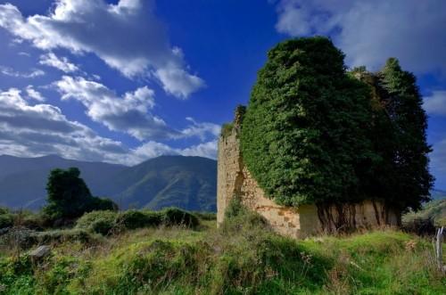 Castell'Umberto - Il Castello Normanno